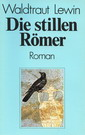 Cover Stille Römer